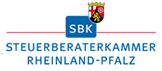 steuerberaterkammer_logo