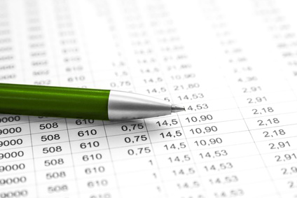 Steuerberatung für Unternehmen